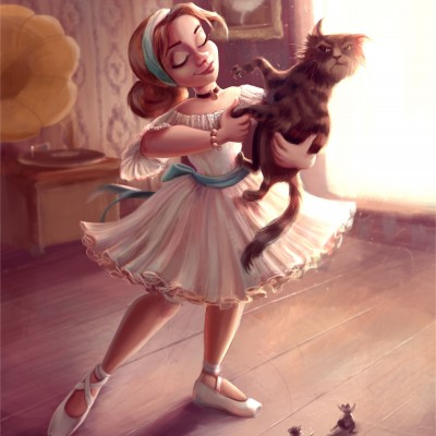 ballet-is-not-a-cat-thing