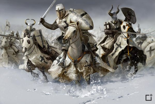 teutonic-knights-battle-on-the-ice
