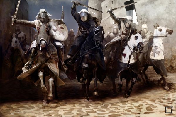 templar-knights-the-siege-of-acre-1291